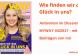 Wie finden wir das Glück in uns? MYWAY Dossier mit zwei Beiträgen von mir